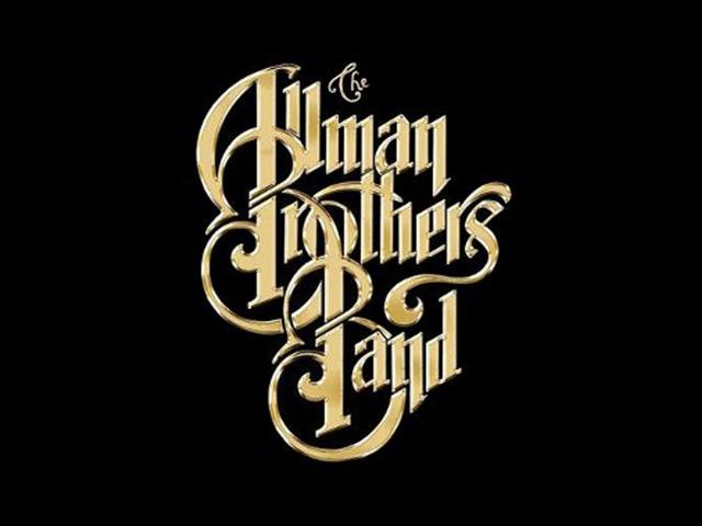 Brothers_logo.jpg