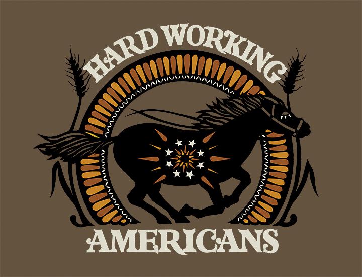 hardworkingamericans.jpg