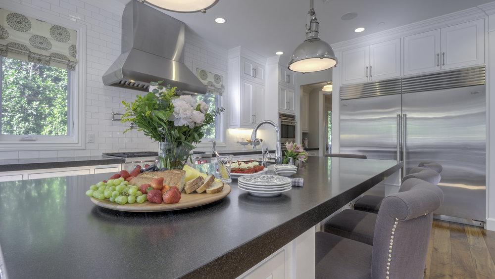 kitchen--17.jpg