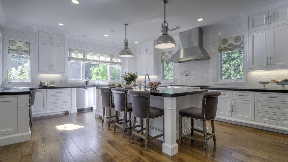kitchen--16.jpg
