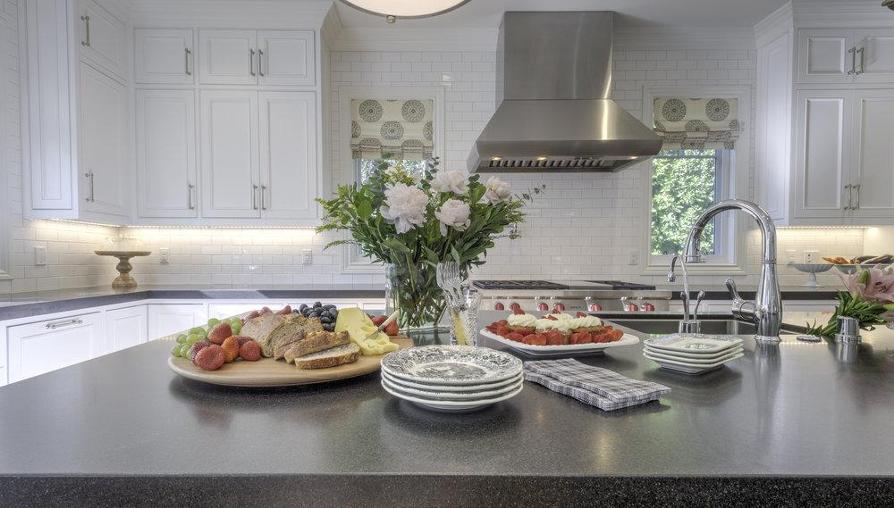 kitchen--18.jpg