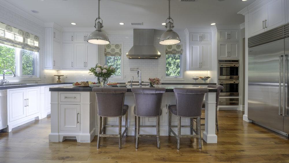 kitchen--22.jpg