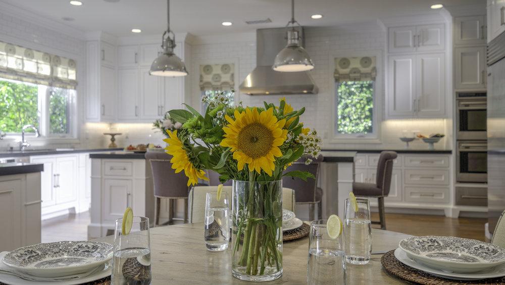 kitchen--26.jpg