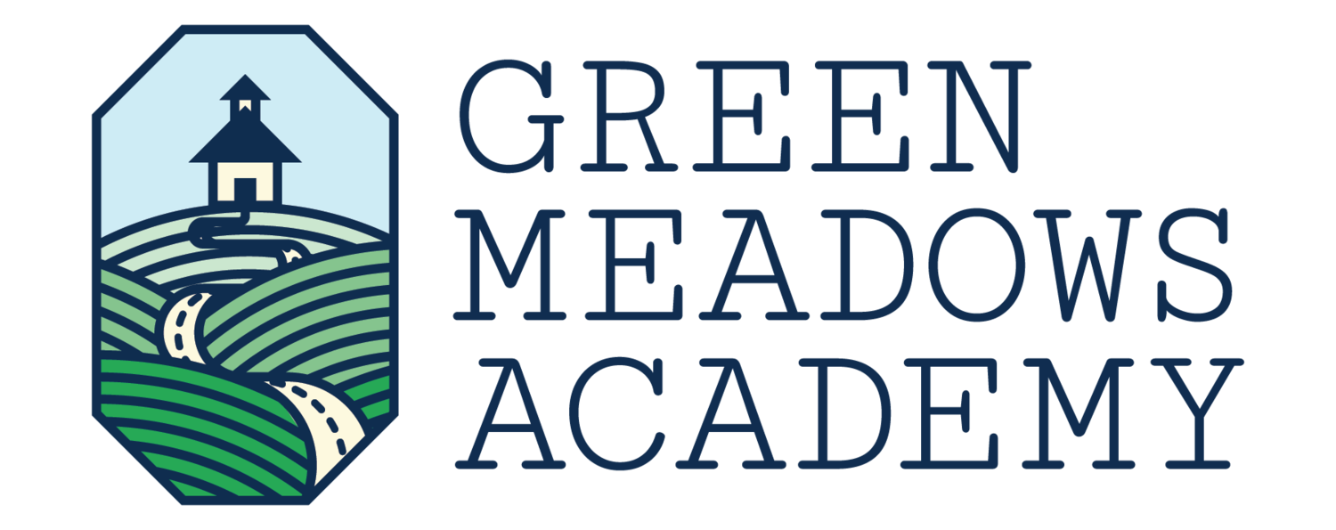 Green Meadows Academy