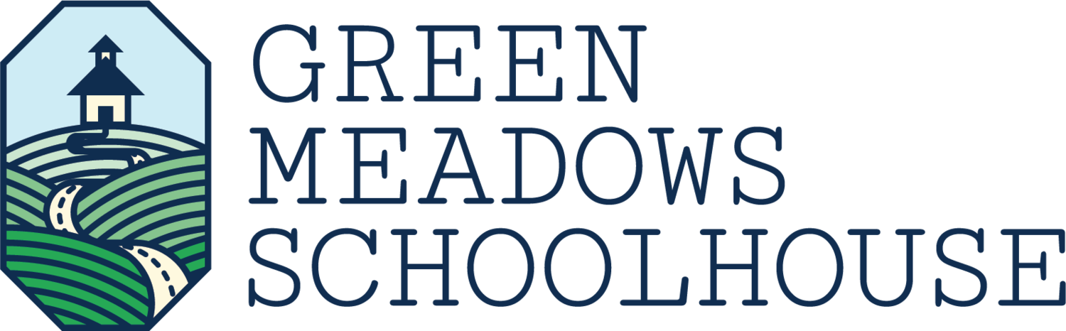 Green Meadows Schoolhouse