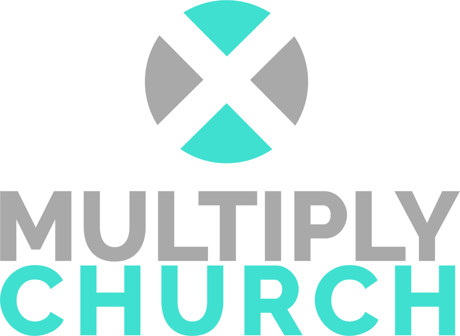 MULTIPLY CHURCH