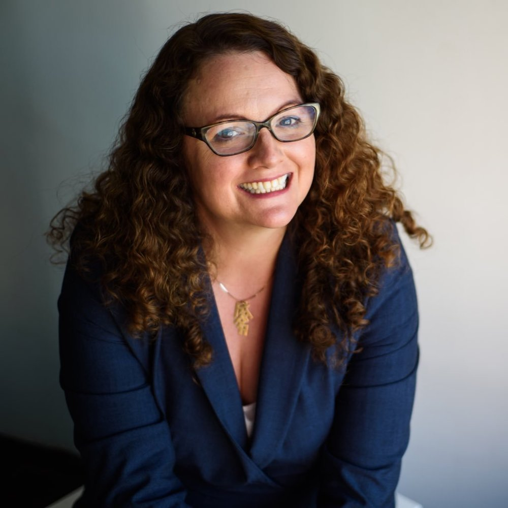 Kara Eastman, NE-02   MSW | 10+ years as CEO of local nonprofit   LinkedIn  |  Campaign site