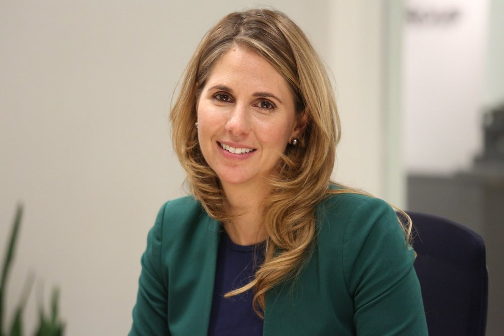 Alison Kiehl Friedman, VA-10   MBA | Senior roles at human rights organizations and State Department   LinkedIn  |  Campaign site