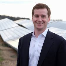 Dan McCready, NC-09   MBA | Marine Corps vet | Managing Partner at clean energy fund   LinkedIn  |  Campaign site