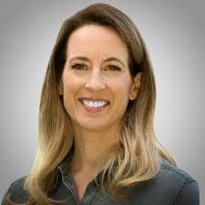 Mikie Sherrill, NJ-11   JD | MA | Former Navy Pilot   LinkedIn  |  Campaign site