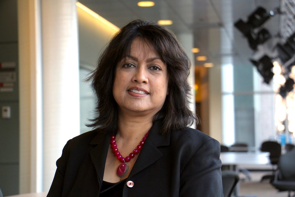 Nina Ahmad, PA-1   PhD | Former Deputy Mayor, Philadelphia   LinkedIn  |  Campaign site