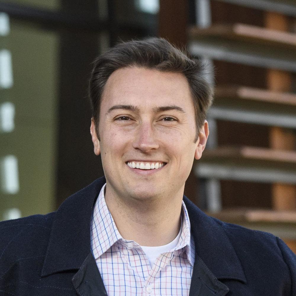 Roger Dean Huffstetler, VA-5   MBA | MPA | Marine Corps vet   LinkedIn  |  Campaign site