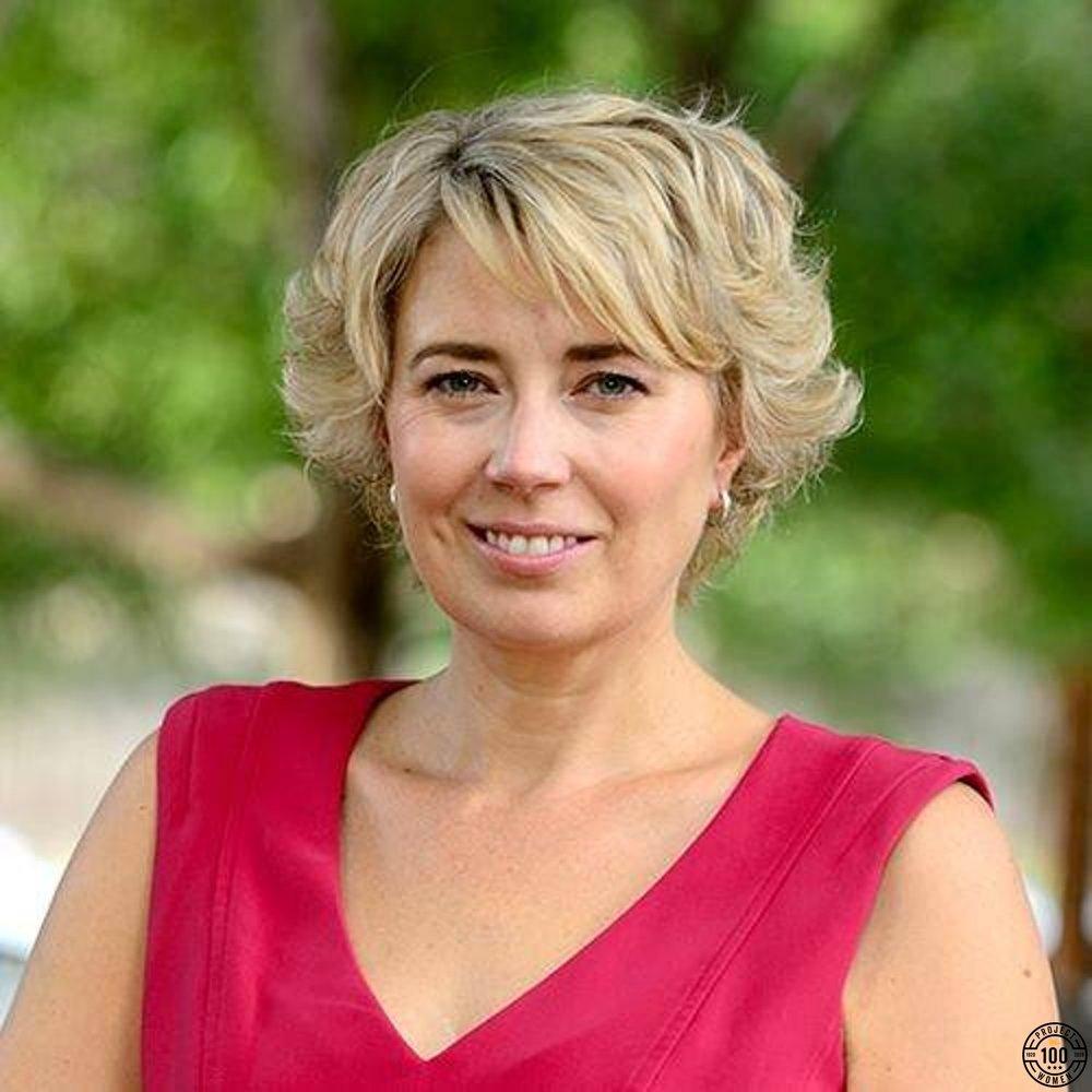 Tanya Boone, NY-21   MBA | Union organizer   LinkedIn  |  Campaign site