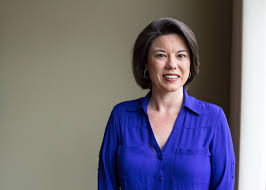 Angie Craig, MN-2   Head of Global Human Resources for a major Minnesota manufacturer   Campaign site
