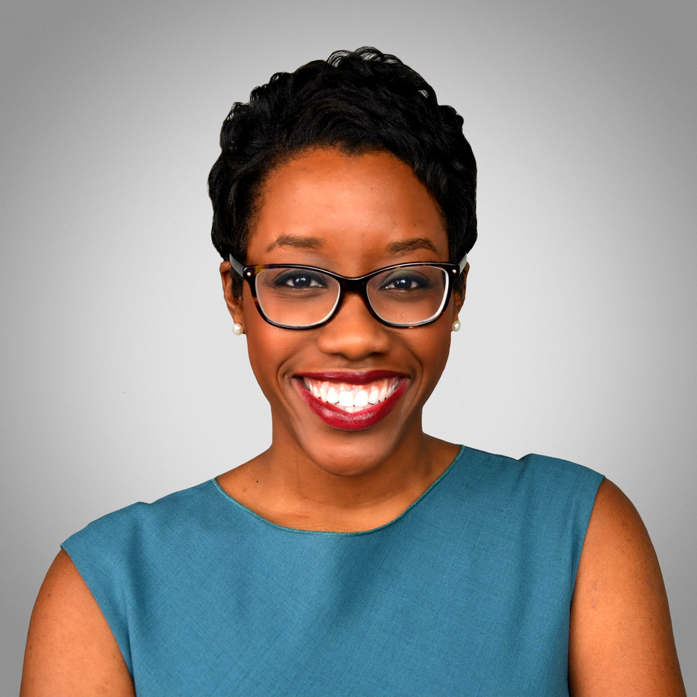 Lauren Underwood, IL-14   MSN | MPH | Senior roles at US HHS and health company   LinkedIn  |  Campaign site