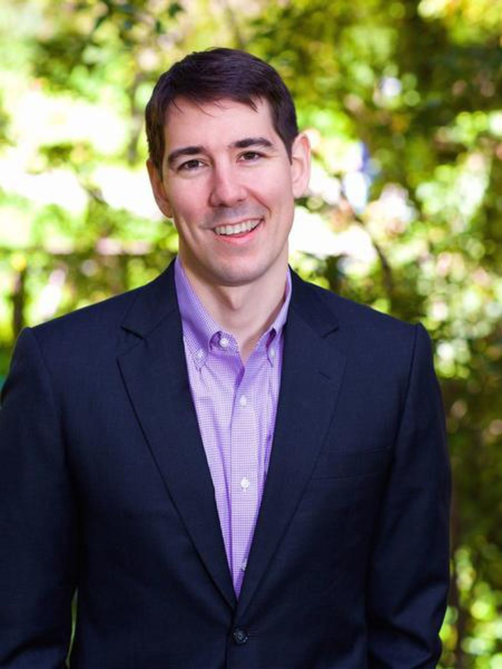 Josh Harder, CA-10   MBA | MPP | Former VP of investment firm   LinkedIn  |  Campaign site