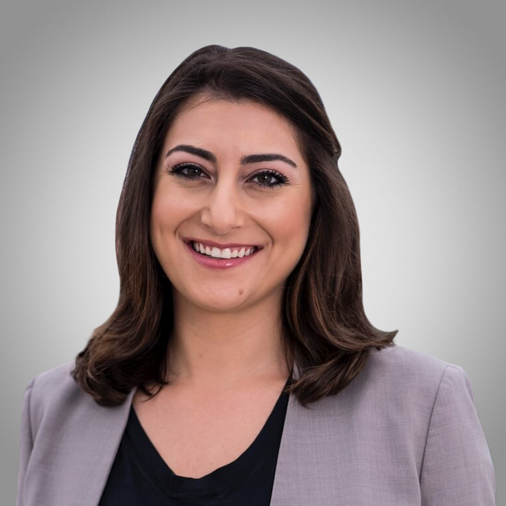 Sara Jacobs, CA-49   MA |Policy Advisor for preseidential capaign    LinkedIn  |  Campaign site