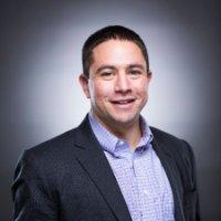 Aaron Scheinberg, WV-2   MBA | MPA/ID | Iraq War vet | Former ED of nonprofit   LinkedIn  | Campaign site