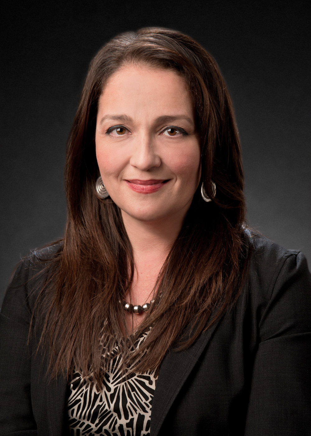Shannon Hader, WA-8   MD | MPH | Former Director at CDC   LinkedIn  |  Campaign site