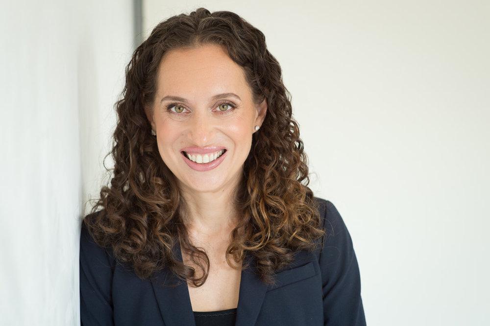 Lauren Baer, FL-18   JD | MPhil | Senior roles at State Department  LinkedIn |  Campaign site