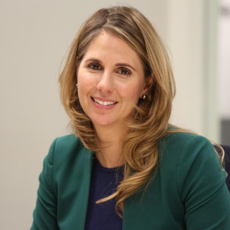 Alison Kiehl Friedman, VA-10   MBA | Nonprofit exec| State Department   LinkedIn  |  Campaign site    Primary: June 12