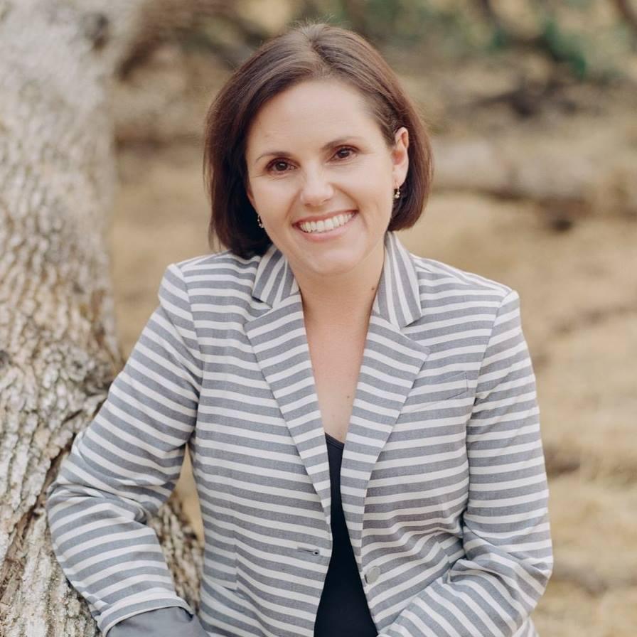 Regina Bateson, CA-04   PhD | Public Policy Professor | State Department   LinkedIn  |  Campaign site    Primary: June 5