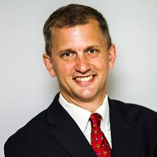 Sean Casten, IL-06   MS Engineering | Clean energy entrepreneur   LinkedIn  |  Campaign site