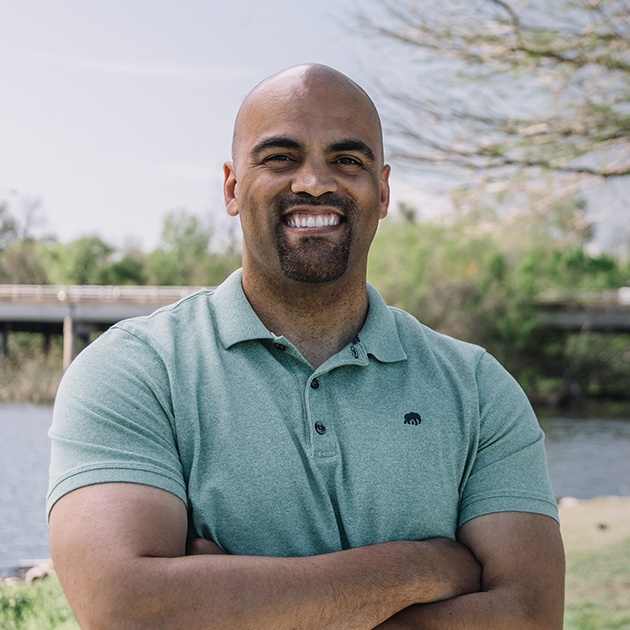 Colin Allred, TX-32   JD | Attorney | Department of Housing and Urban Development | NFL   LinkedIn  |  Campaign site