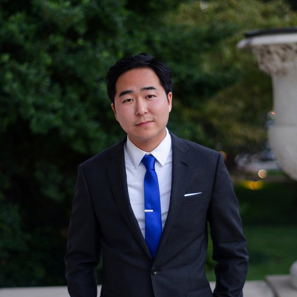Andy Kim, NJ-03   PhD in International Relations | Rhodes Scholar | National Security Council   Campaign website