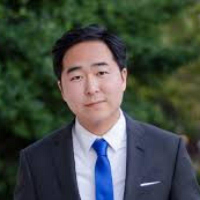 Andy Kim.jpg