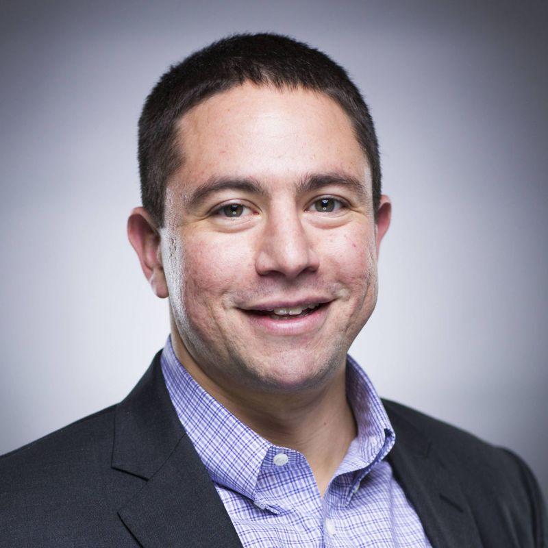 Aaron J. Scheinberg.jpg