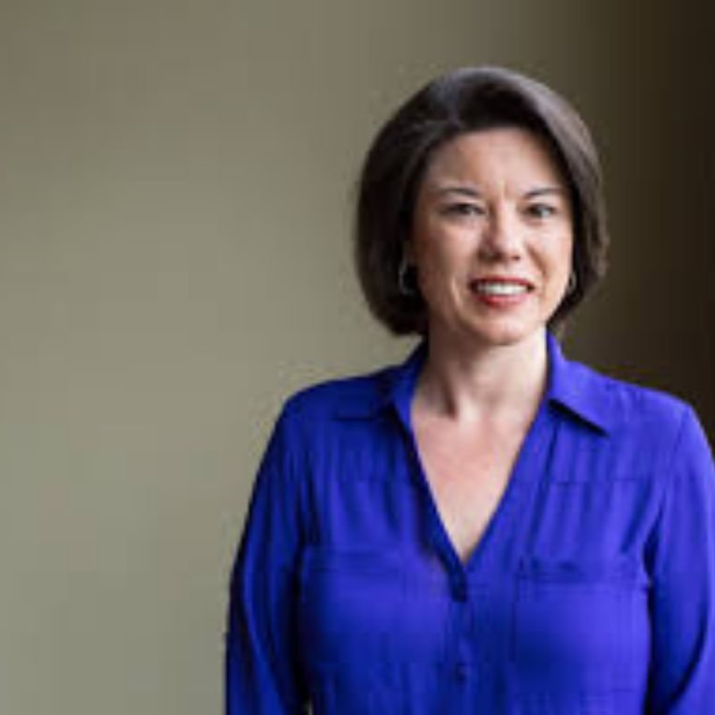 Angie Craig, MN-02   Business Leader | Medical Executive   Campaign site
