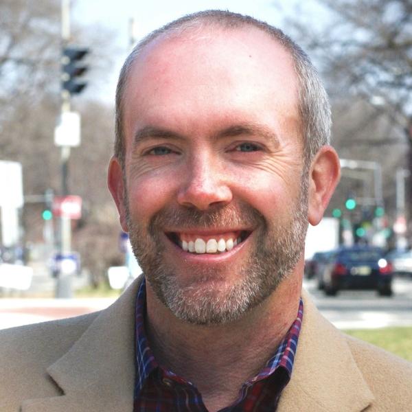 Joseph Kopser, TX-21   Army Ranger   MPA   Pentagon   Tech Entrepreneur   LinkedIn     Campaign site     Primary: May 22 (won primary)