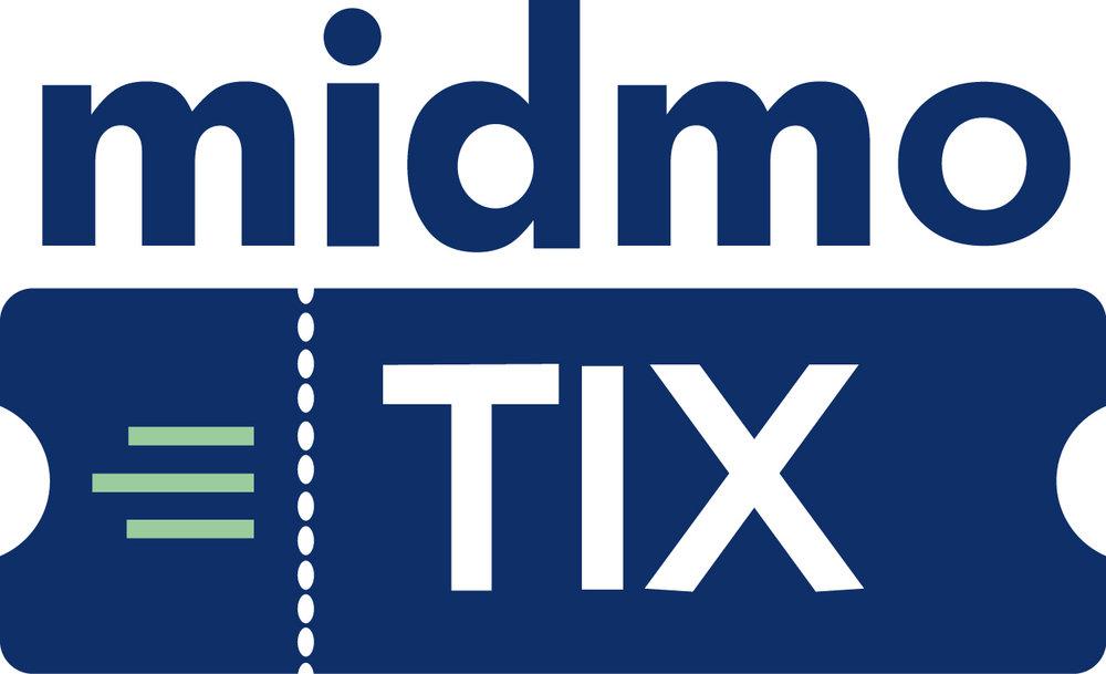 MidMOTIX logo.jpg