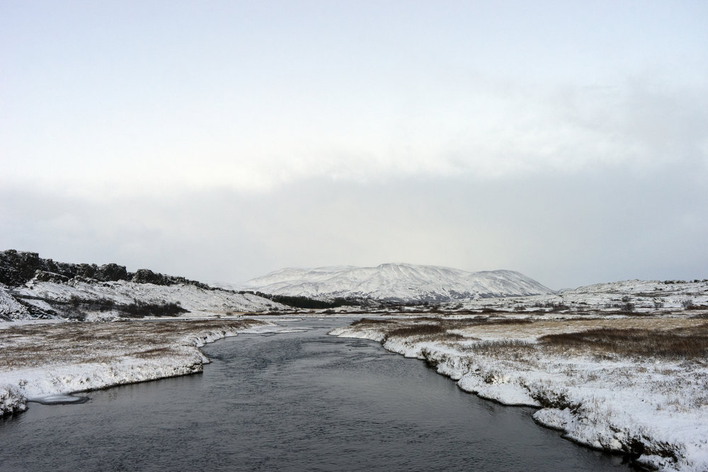 Iceland 11.jpg