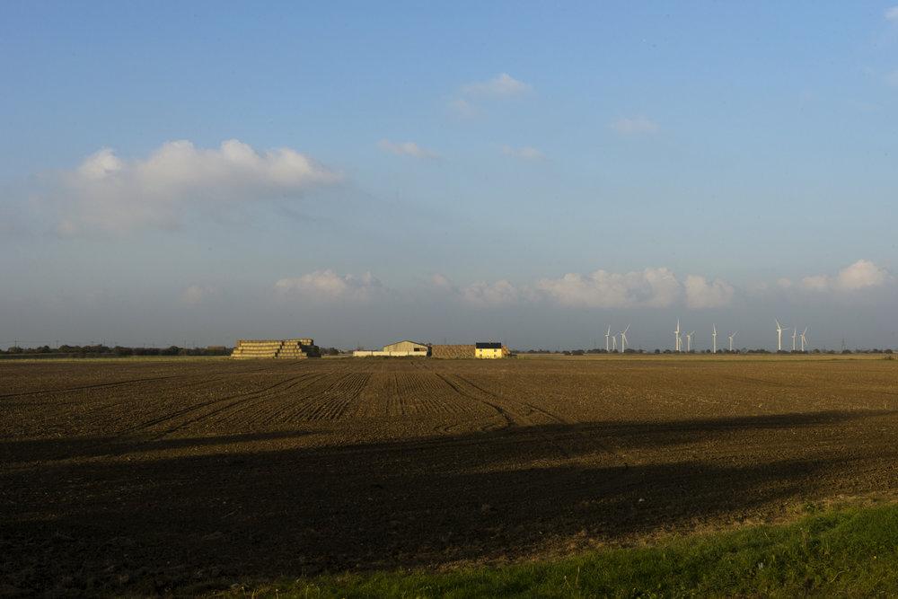 Lincolnshire 1.jpg