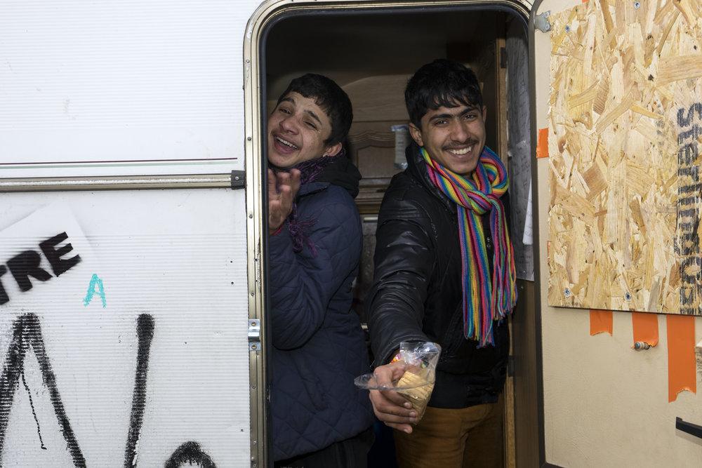 Calais Refugee Camp_21.JPG