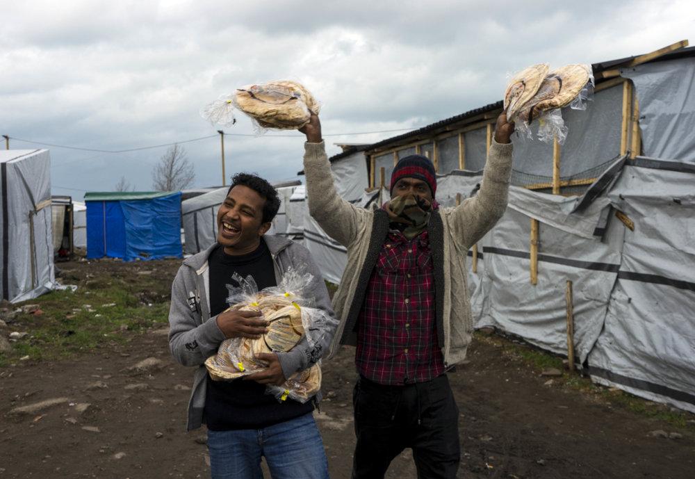 Calais Refugee Camp_07.JPG
