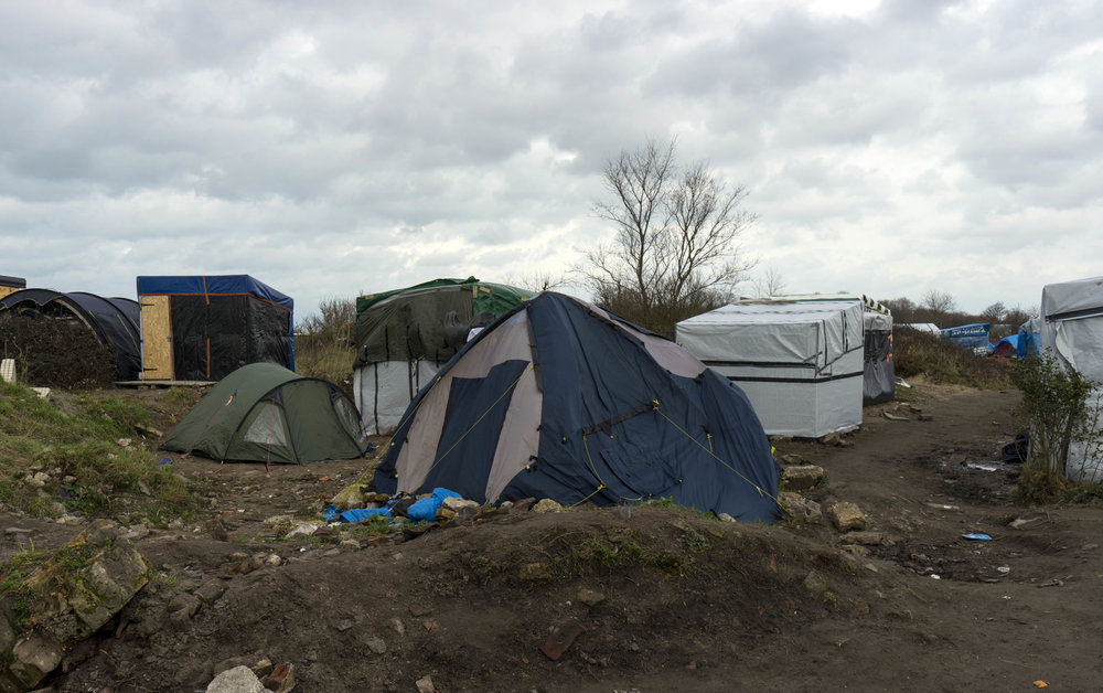 Calais Refugee Camp_08.JPG