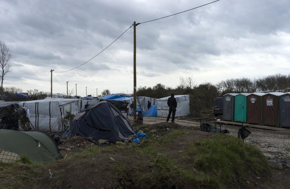 Calais Refugee Camp_10.JPG