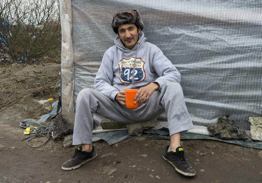 Calais Refugee Camp_13.JPG