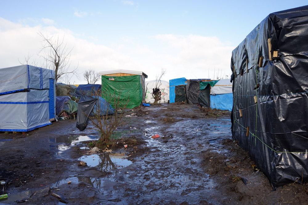 Calais Refugee Camp_23.JPG