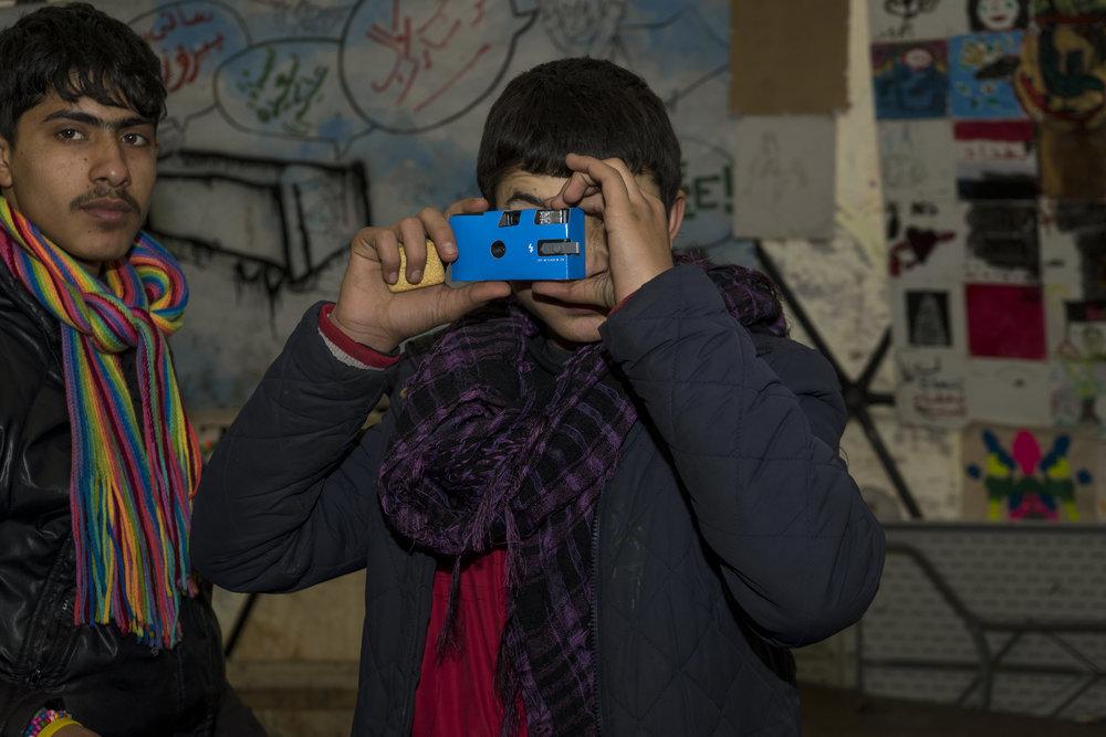 Calais Refugee Camp_20.JPG