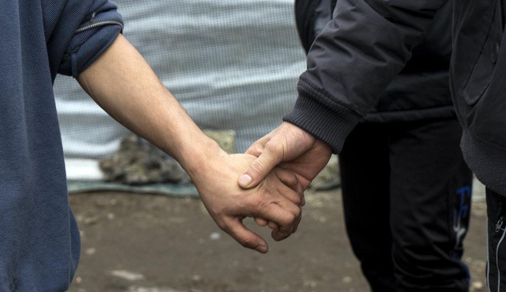 Calais Refugee Camp_15.JPG