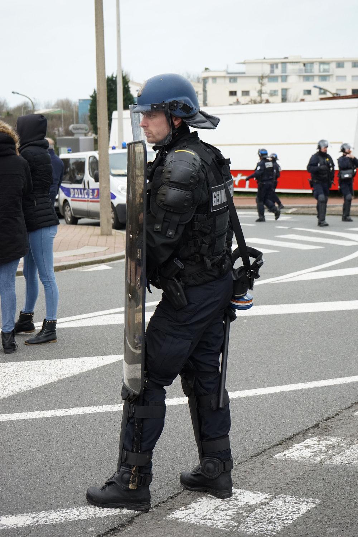French Police .JPG