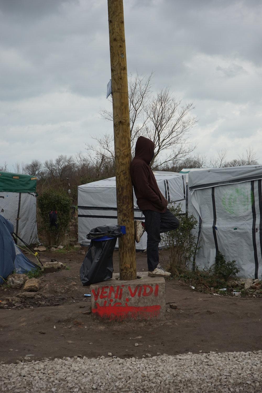 Calais refugee camp 4.JPG