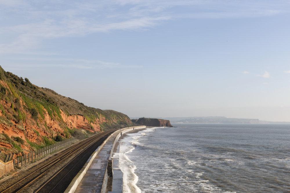 Sea Wall towards Dawlish001.jpg