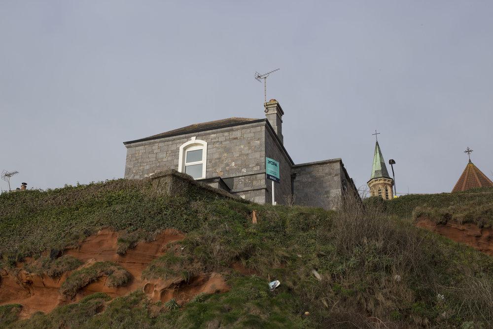House on the edge.jpg