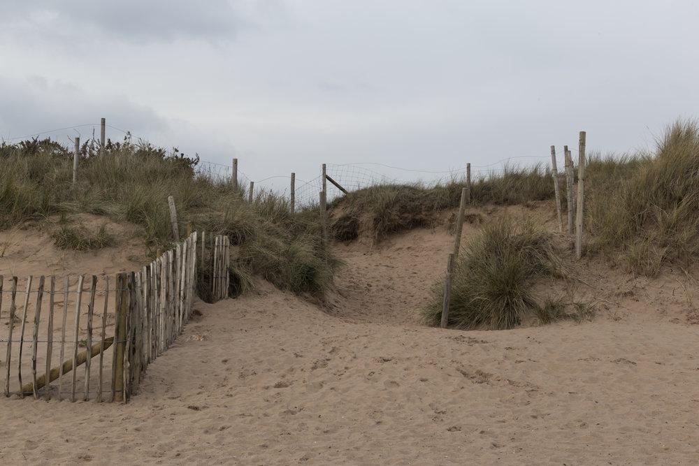 Sand Banks008.jpg