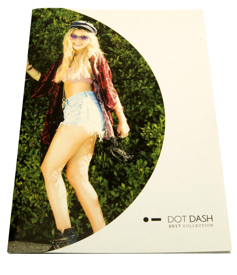 CATALOGUE_DOT-DASH_COVER.jpg